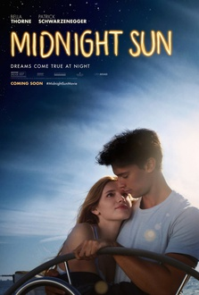 Midnight Sun Quotes