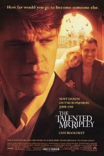 Movie The Talented Mr. Ripley