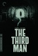 The Third Man Quotes
