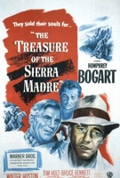 The Treasure of the Sierra Madre Quotes