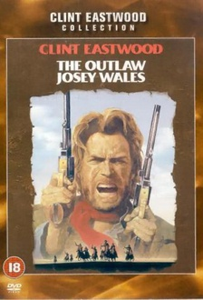 The Outlaw Josey Wales Quotes, Movie quotes – Movie Quotes  com