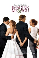 Imagine Me & You Quotes