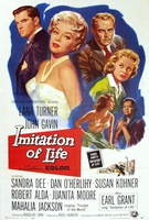 Imitation of Life Quotes