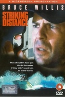Striking Distance Quotes