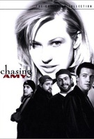 Chasing Amy Quotes