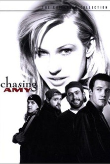 Movie Chasing Amy