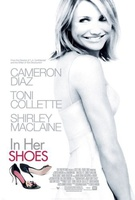 In Her Shoes Quotes