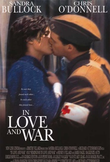 Movie In Love and War