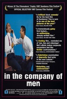 In the Company of Men Quotes