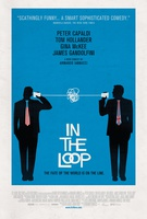 In the Loop Quotes