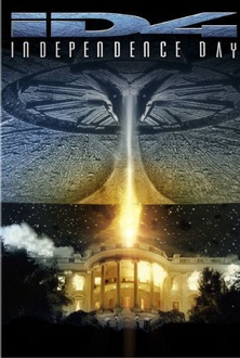 Movie Independence Day