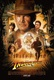 Indiana Jones and the Kingdom of the Crystal Skull Quotes