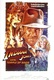 Indiana Jones and the Temple of Doom Quotes