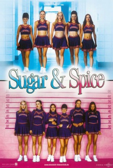 Movie Sugar and Spice