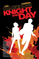 Knight and Day Quotes