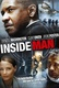 Inside Man Quotes