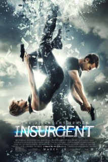 Movie Insurgent
