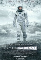 Interstellar Quotes
