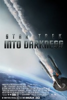 Star Trek Into Darkness Quotes