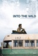 Into the Wild Quotes
