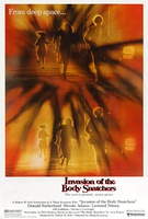 Invasion of the Body Snatchers Quotes