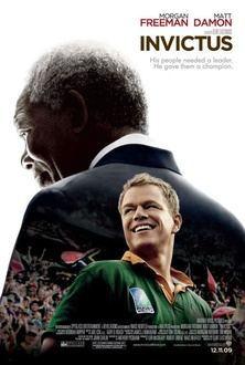 Movie Invictus
