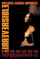 Irreversible Quotes