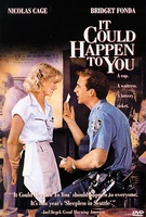 It Could Happen to You Quotes