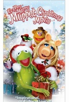 It's a Very Merry Muppet Christmas Movie Quotes