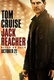 Jack Reacher: Never Go Back Quotes