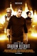 Jack Ryan: Shadow Recruit Quotes