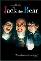 Jack the Bear Quotes
