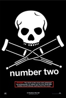 Jackass Number Two Quotes