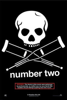 Movie Jackass Number Two
