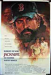 Movie Jacknife