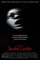 Jacob's Ladder Quotes