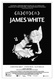 James White Quotes