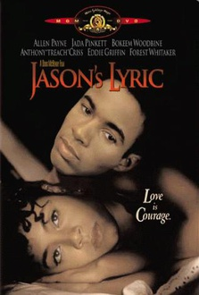 Movie Jason's Lyric