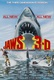 Jaws 3-D Quotes