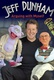 Jeff Dunham: Arguing with Myself Quotes