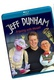 Jeff Dunham: Spark of Insanity Quotes
