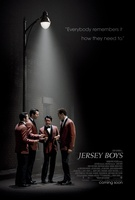 Jersey Boys Quotes