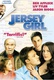 Jersey Girl Quotes