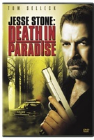 Jesse Stone: Death in Paradise Quotes