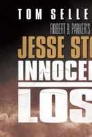 Jesse Stone: Innocents Lost Quotes