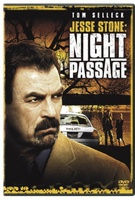 Jesse Stone: Night Passage Quotes