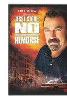 Jesse Stone: No Remorse Quotes