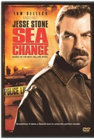 Jesse Stone: Sea Change Quotes