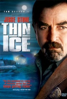 Jesse Stone: Thin Ice Quotes