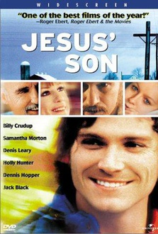 Movie Jesus' Son